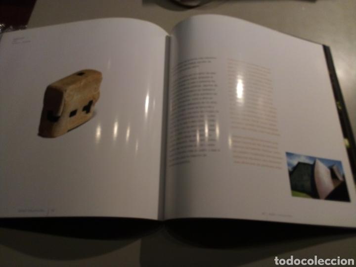 Libros: Museo Chillida Leku - Foto 6 - 155984176