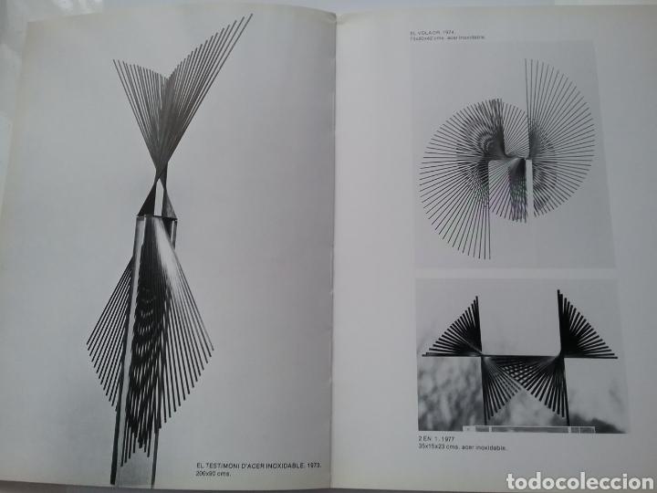 Libros: Libro Alfaro Sala Gaspar. - Foto 2 - 160715232