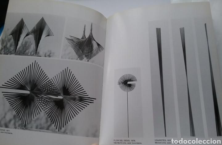 Libros: Libro Alfaro Sala Gaspar. - Foto 3 - 160715232