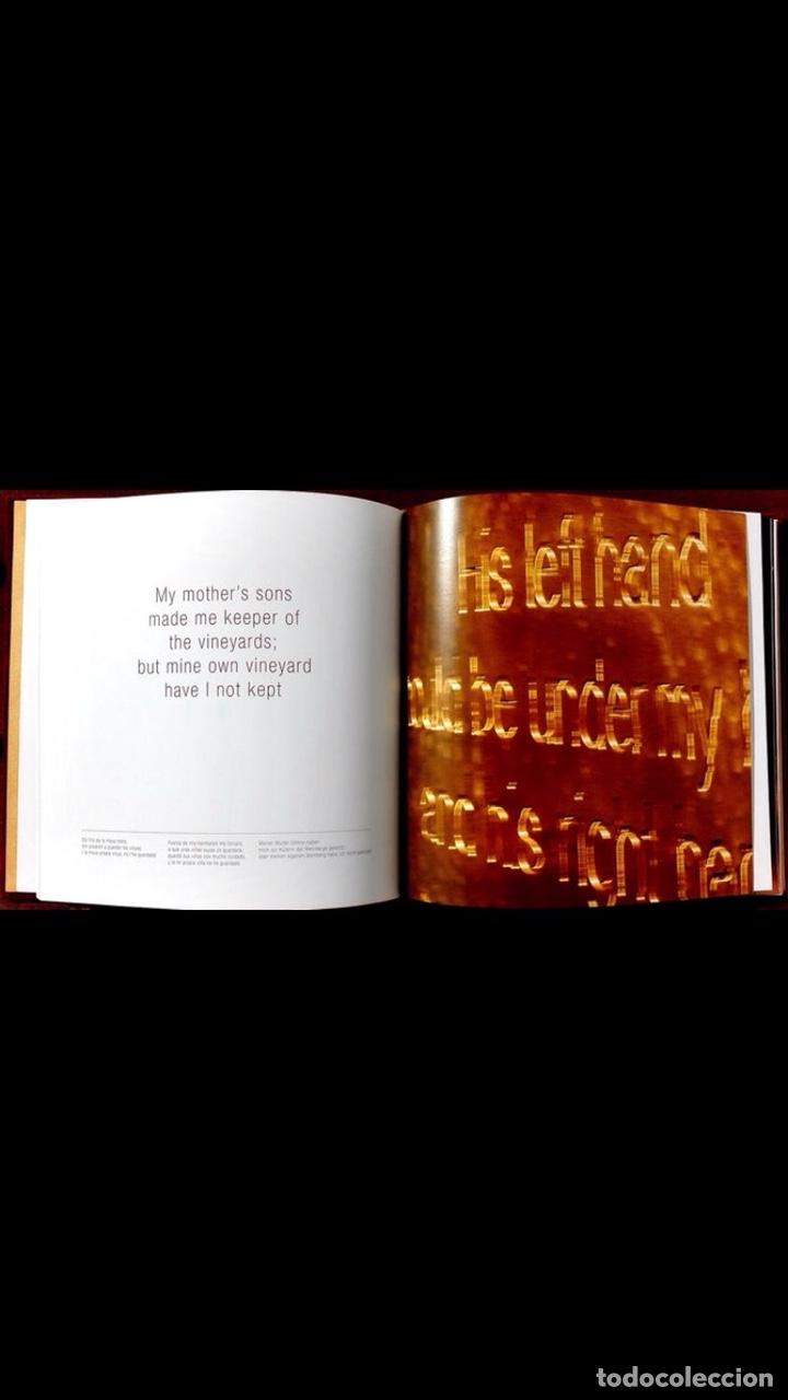 Libros: Jerusalem - Foto 5 - 168024940