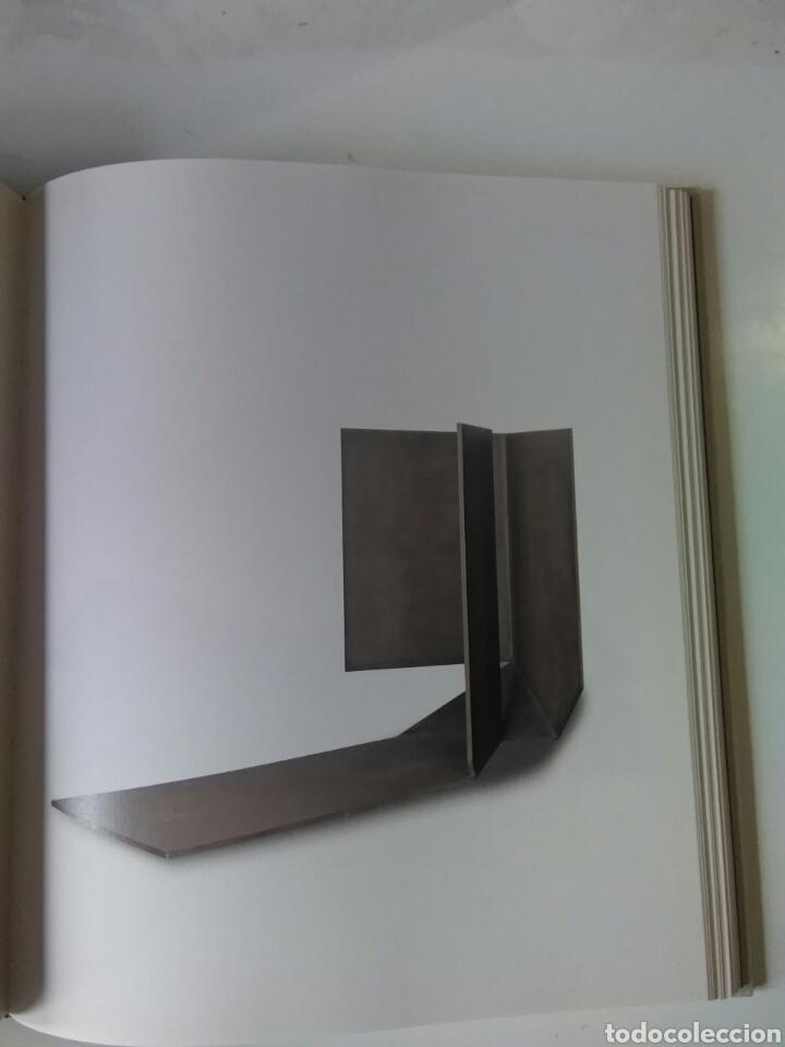 Libros: Pablo PALAZUELO catálogo 2010 Banca March - Foto 3 - 178026075
