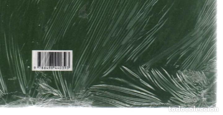 Libros: JULIO GONZÁLEZ Mª DOLORES JIMÉNEZ-BLANCO FUNDACIÓN MAPFRE INSTI CULTURA 2007 1ª EDICIÓN PLASTIFICADO - Foto 20 - 185962713