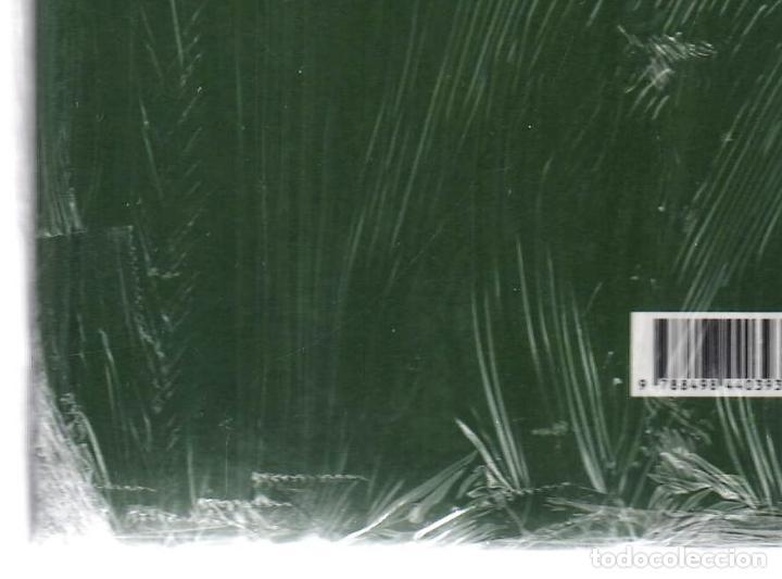 Libros: JULIO GONZÁLEZ Mª DOLORES JIMÉNEZ-BLANCO FUNDACIÓN MAPFRE INSTI CULTURA 2007 1ª EDICIÓN PLASTIFICADO - Foto 21 - 185962713