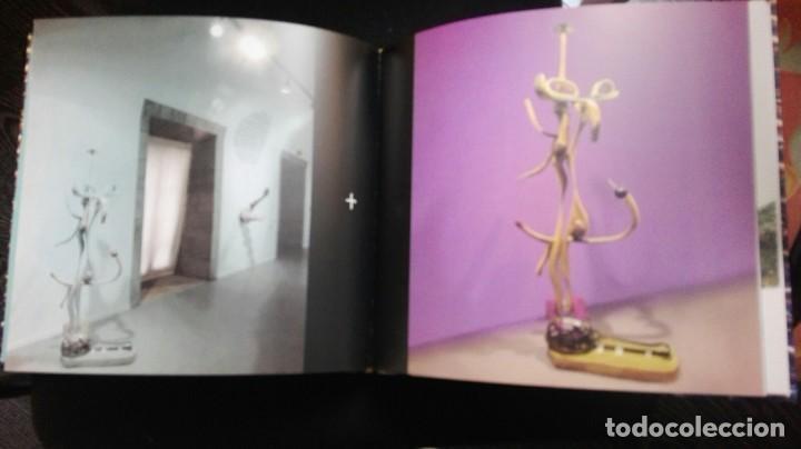 Libros: paco pestana -museo provincial de lugo - Foto 2 - 189100746