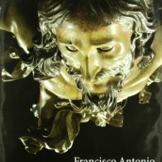 Libri: FRANCISCO ANTONIO RUIZ GIJÓN. EDICIONES TARTESSOS.. Lote 236126115