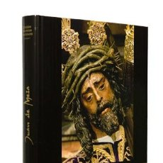 Libros: JUAN DE MESA. EDICIONES TARTESSOS.. Lote 236661765