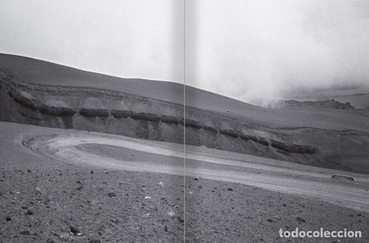 Libros: Sergi Aguilar. Revers Anvers - Foto 5 - 227743810