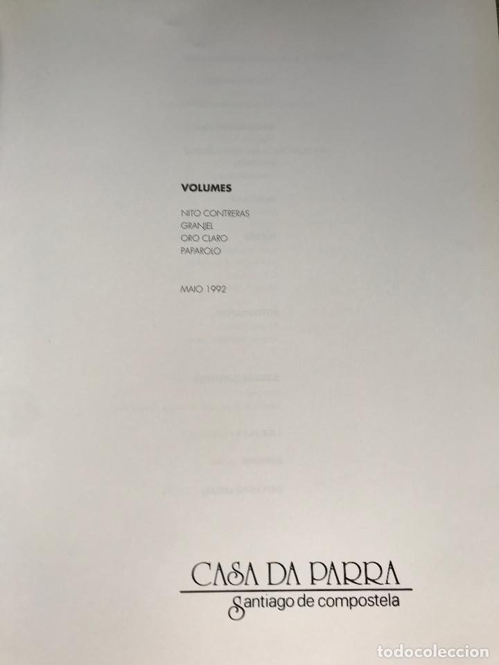 Libros: Volumes - Foto 2 - 229031240