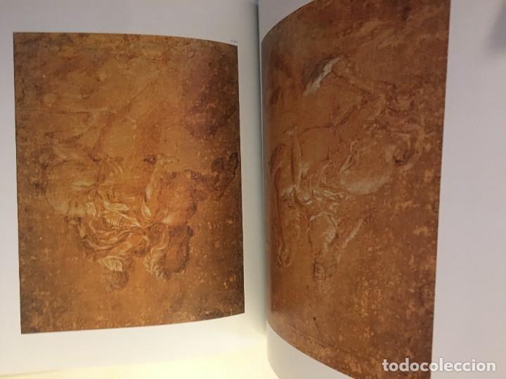 Libros: Bernini. Roma y la Monarquía hispánica - Foto 3 - 230842150