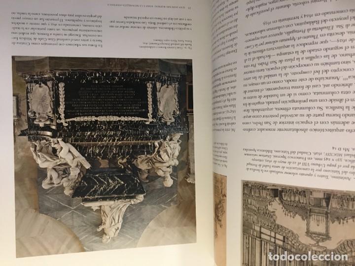 Libros: Bernini. Roma y la Monarquía hispánica - Foto 4 - 230842150