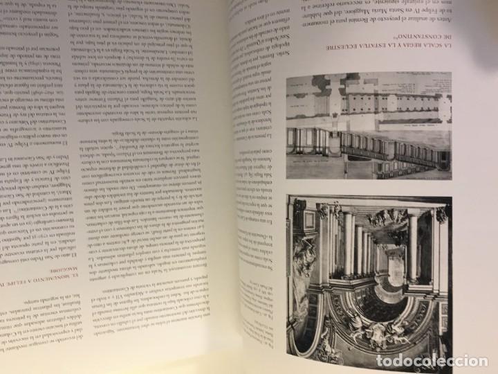Libros: Bernini. Roma y la Monarquía hispánica - Foto 5 - 230842150