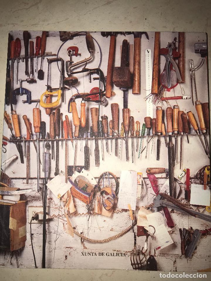 IGNACIO BASALLO (Libros Nuevos - Bellas Artes, ocio y coleccionismo - Escultura)