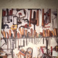 Libros: IGNACIO BASALLO. Lote 231742915