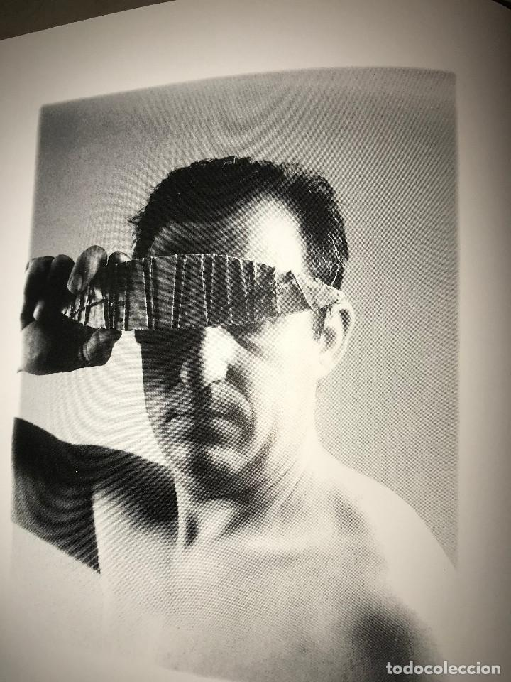 Libros: Ignacio Basallo - Foto 2 - 231742915