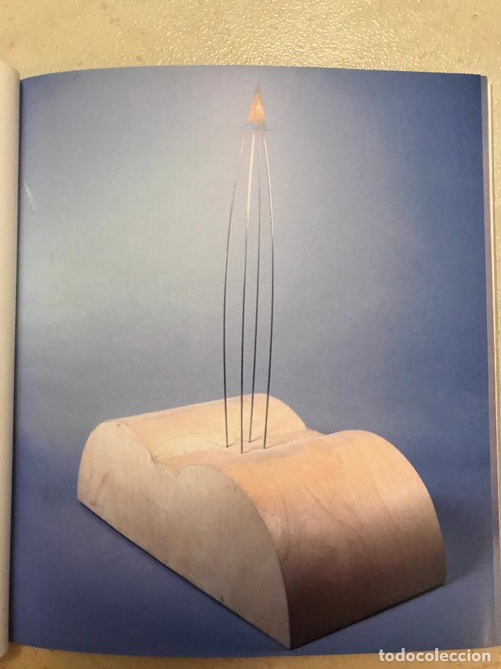 Libros: Ignacio Basallo - Foto 4 - 231742915