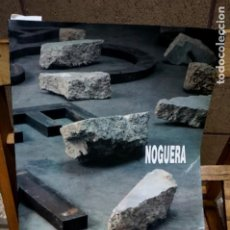 Libros: NOGUERA PERE.MONOGRAFIC/METRONOM.. Lote 262902275