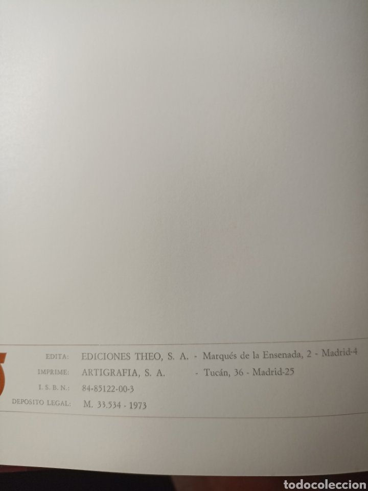 Libros: Cristino Mallo - Foto 3 - 277220388