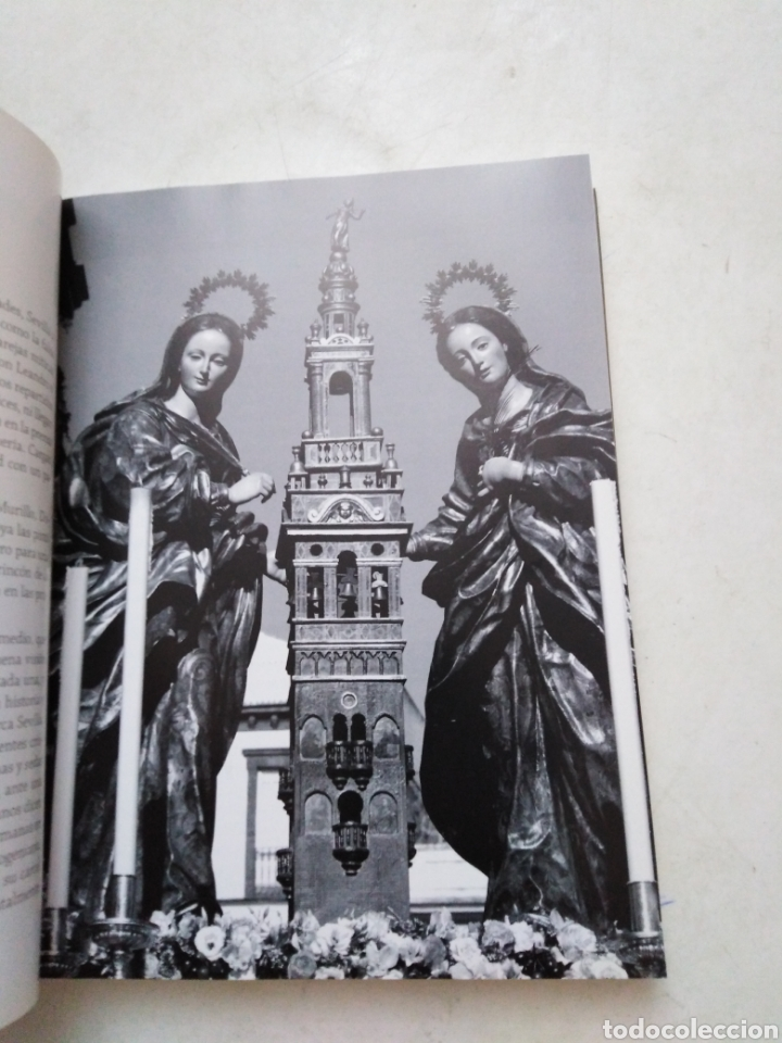 Libros: Retrato de una dama, Sevilla en cien retratos de mujer ( Abec editores ) - Foto 6 - 286979833
