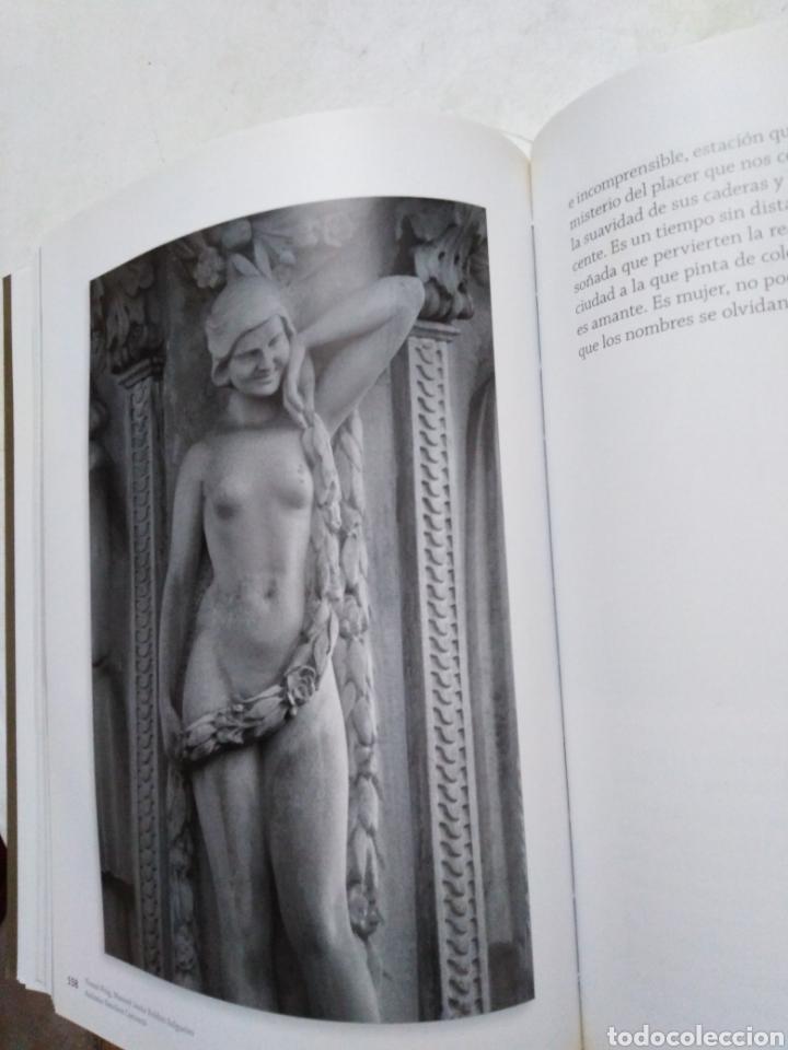 Libros: Retrato de una dama, Sevilla en cien retratos de mujer ( Abec editores ) - Foto 7 - 286979833