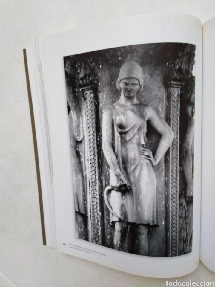 Libros: Retrato de una dama, Sevilla en cien retratos de mujer ( Abec editores ) - Foto 8 - 286979833