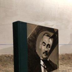 Libros: CATÁLOGO DE OTEIZA - MITO Y MODERNIDAD, 2004, C.A. REINA SOFÍA - GUGGENHEIM. Lote 289850353