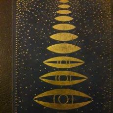 Libros: EN BUSCA DE OTRA HUMANIDAD. Lote 116108847