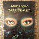 Libros: MIRANDO AL MISTERIO, SAMAEL AUN WEOR. Lote 160758601