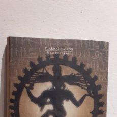 Libros: EL GRAN SECRETO. Lote 210546803