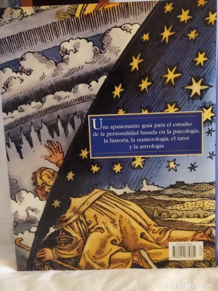EL LENGUAJE SECRETO DE LOS CUMPLEAÑOS (Libros Nuevos - Humanidades - Esoterismo (astrología, tarot, ufología, etc.))