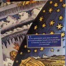 Libros: EL LENGUAJE SECRETO DE LOS CUMPLEAÑOS. Lote 217849948
