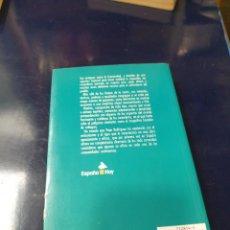 Libros: CURANDEROS PEPE RODRIGUEZ. Lote 243576430
