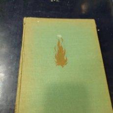 Libros: PÁNICO LOCURA Y POSESIÓN DIABÓLICA GUSTAV SCHENK. Lote 262382460