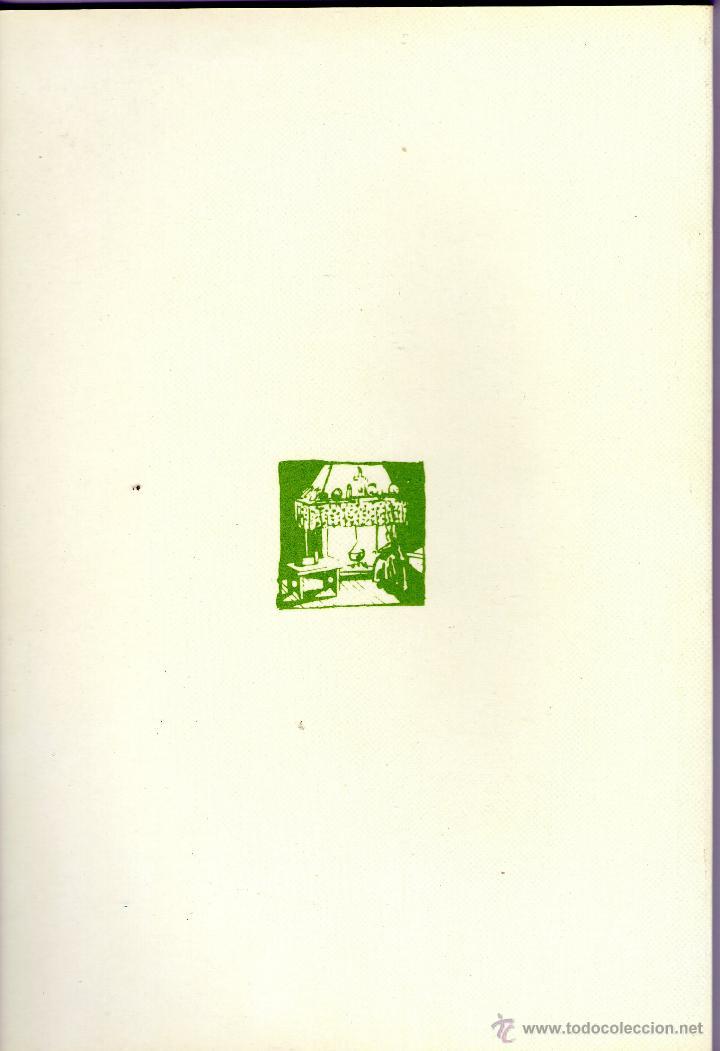 Libros: EUSKERAZKO GUTUNAK-VALENTIN BERRIO-OTXOA - Foto 2 - 53595684