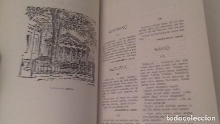 Libros: Umeen - Deia I. Torres P. Felipe de Murieta 1971 Pais Vasco Euskadi - Foto 8 - 83534936