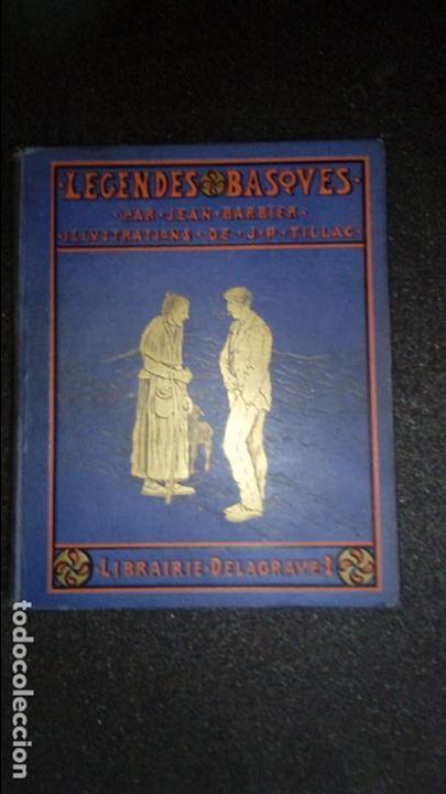 EUSKERA LITERATURA VASCA. (Libros Nuevos - Otras lenguas locales - Euskera)