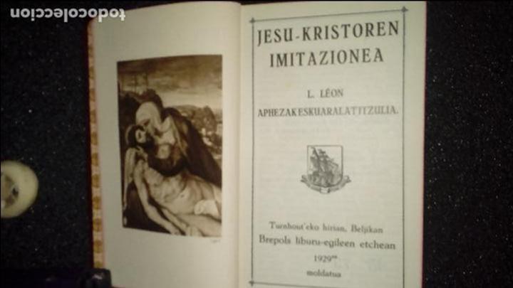 EUSKERA. LITERATURA VASCA. (Libros Nuevos - Otras lenguas locales - Euskera)