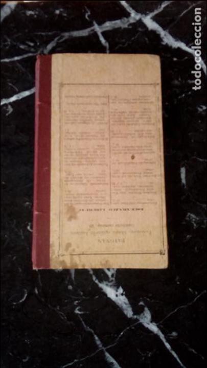 Libros: Breve historia de la Religión en euskera labortano. - Foto 2 - 128155683
