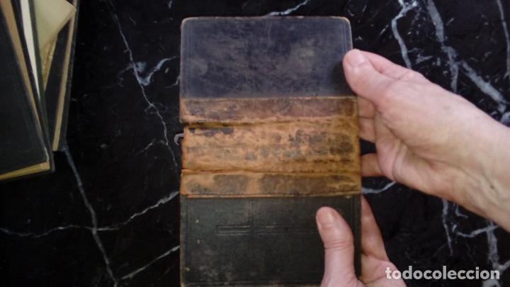 Libros: Euskera. Libros en lengua Vasca. Clásico labortano. - Foto 2 - 129312755