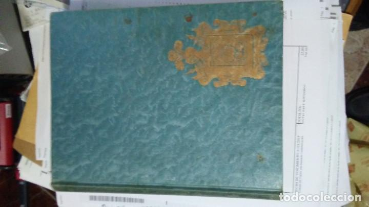 BIOGRAFÍA DE SABINO ARANA - GOIRI -TAR SABIN PRE GUERRA CIVIL. CEFERINO DE JEMEIN Y LAM. EUSKADI (Libros Nuevos - Otras lenguas locales - Euskera)