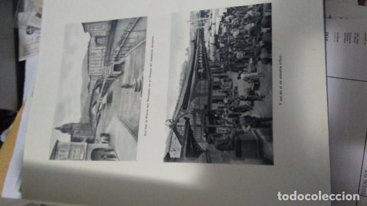 Libros: BIOGRAFÍA DE SABINO ARANA - GOIRI -TAR SABIN PRE GUERRA CIVIL. CEFERINO DE JEMEIN Y LAM. EUSKADI - Foto 4 - 146057634