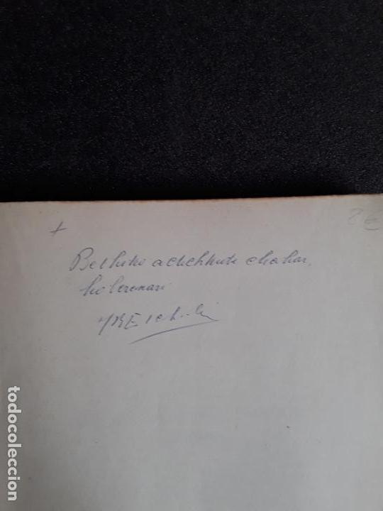 Libros: Etcheberry Jean-Baptiste. Michel Garikoïtz sainduaren bizia eta bertuteak. buen euskera labortano. - Foto 2 - 156682766