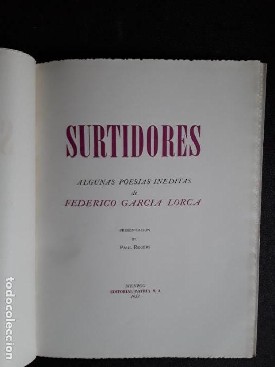 Libros: (Euskera. Lengua Vasca) Inchauspe?. Maria Birjinaren hilabetia edo … 1894 - Foto 3 - 157888378