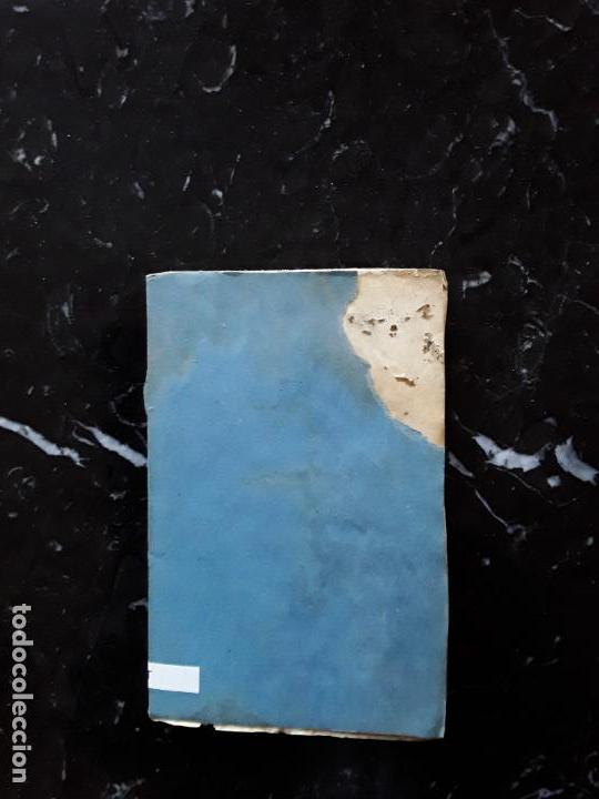 Libros: (Euskera. Lengua Vasca) Mysterio eta Eguia guehienac. 1856. - Foto 6 - 157888450