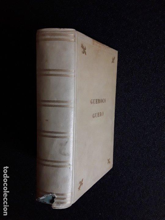 Libros: Axular. Gueroco guero. El mejor escritor vasco. - Foto 2 - 179257895