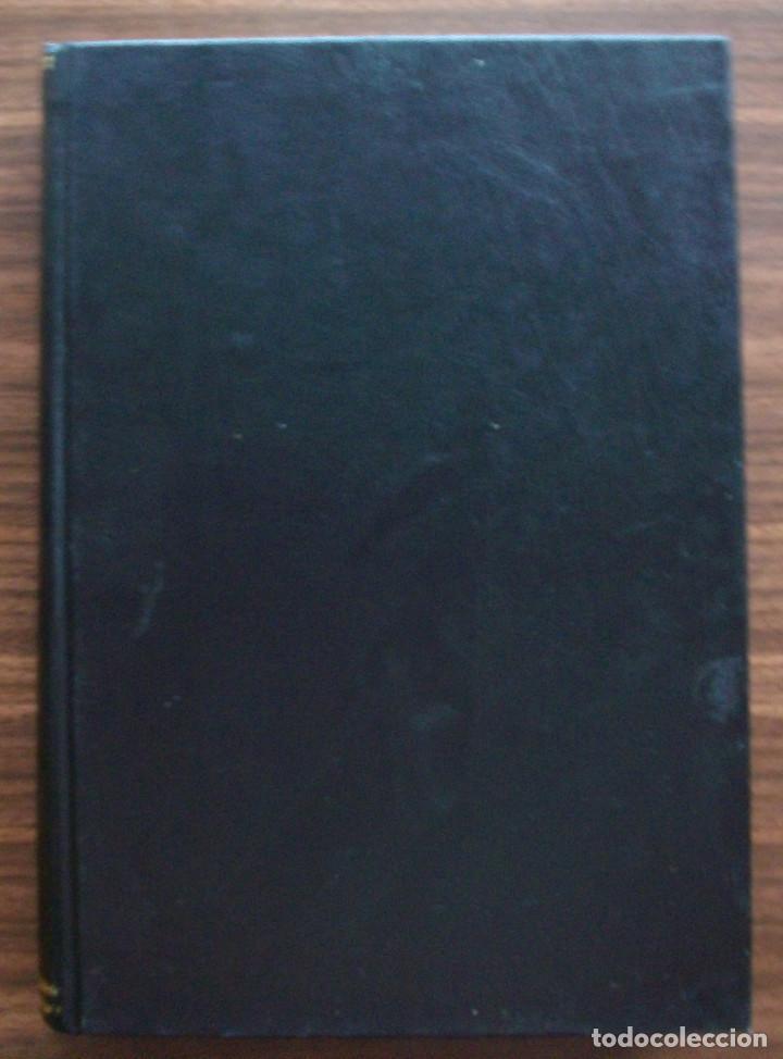 Bücher: TALLER DE ESCRITURA SALVAT (TECNICAS Y TEMAS DEL OFICIO. TOMO I y II.) - Foto 2 - 131913886
