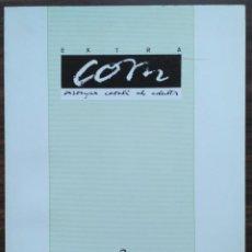 Libros: PROGRAMES I ORIENTACIONS PER ALS CURSOS DE LLENGUA CATALANA (NIVELLS DE SUFICIÈNCIA I PROFICIÈNCIA). Lote 190124062