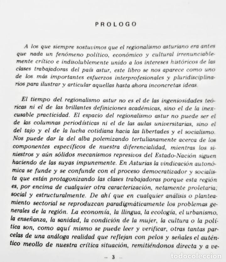 Libros: I CONCEYU ASTURIANU DE PROFESIONALES - Foto 2 - 238685355