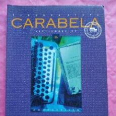 Libros: LA EXPRESIÓN ESCRITA EN EL AULA E/LE. Lote 253325150