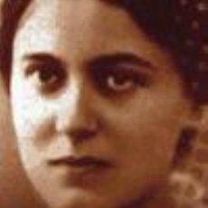 Livros: EDITH STEIN. UN PROLOGO FILOSOFICO 1913-1922. Lote 70671158