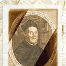 Libros: POESÍA. FILOSOFÍA. ATHANASIUS - CARLOS BLANCO PÉREZ (CARTONÉ). Lote 71624563